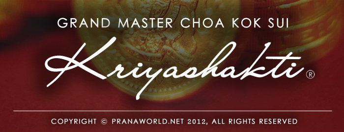 Kriyashakti (01)