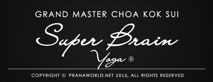 Super Brain Yoga (01)