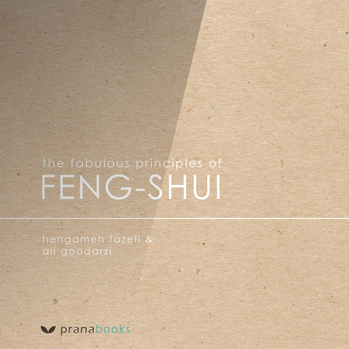 The Fabulous Principles of Feng Shui 01 Feng Shui Relationship Corner Remedies