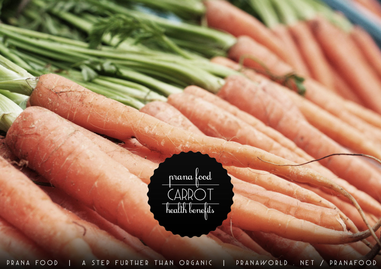 Prana-Food-Carrot