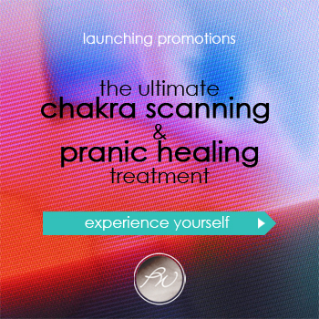 Pranic Healing Treatment