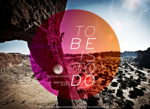 To Be Is To Do - HQ