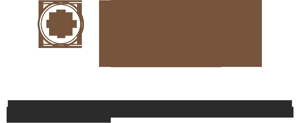 PranaHome