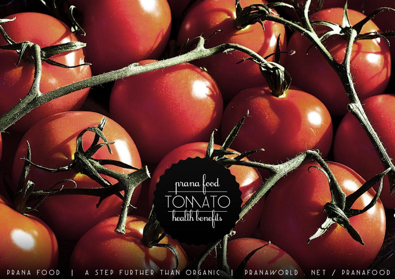 Prana-Food-Tomato