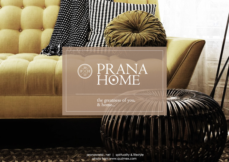 Prana-Home-Introduction