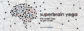 SuperBrain Smart