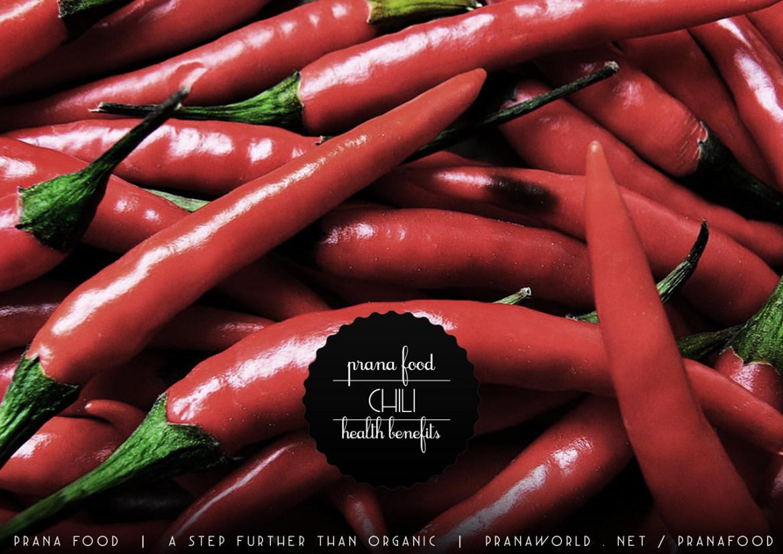 Prana-Food-Chili