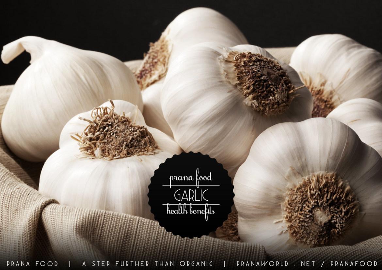 Prana-Food-Garlic