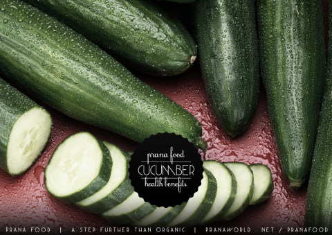 Prana-Food-Cucumber
