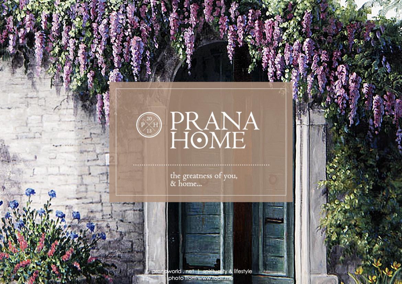 Prana-Home-Entrance-Direction