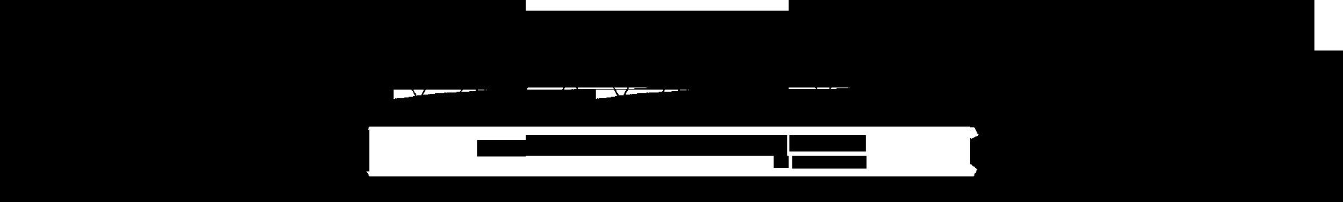 PranaLife Crystal Footer