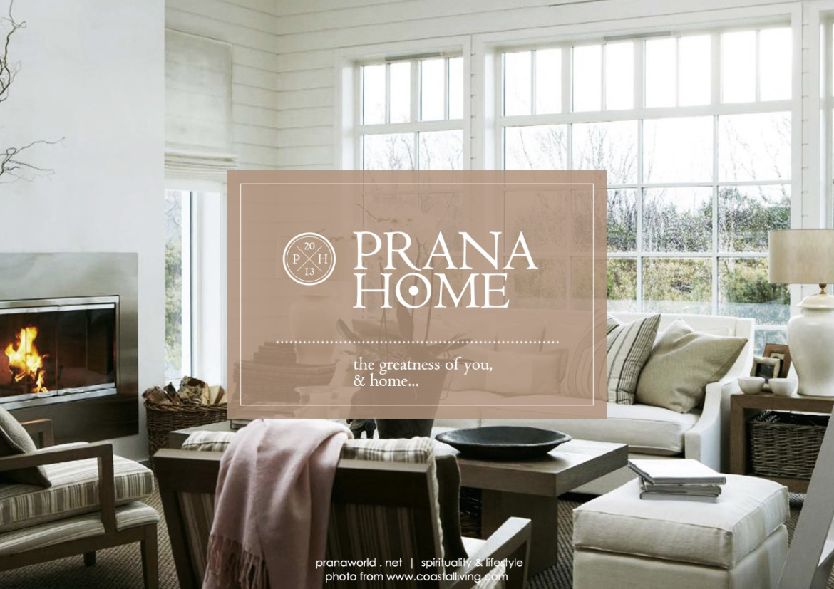 Prana-Home-Living-Room-Arrangement