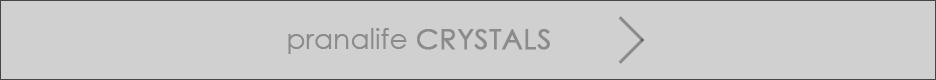 PL Crystal Tab N
