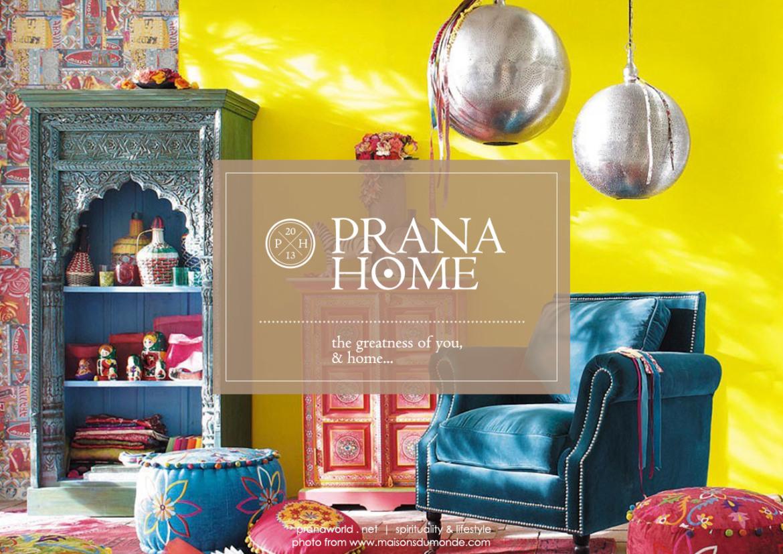 Prana-Home-Living-Room-Color