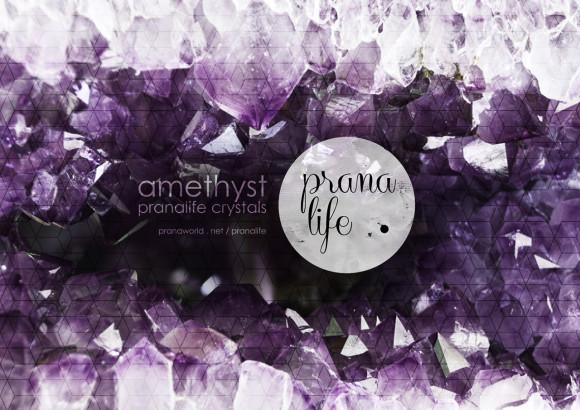 Prana-Life-Amethyst