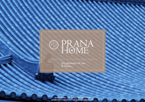 Prana-Home-Symbols-and-Meanings