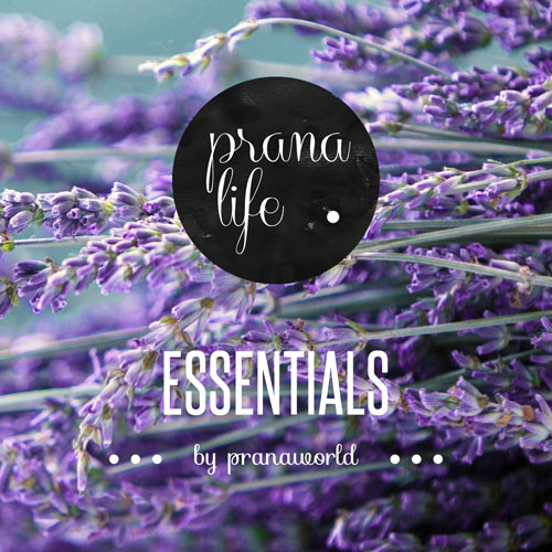 Prana Life Essentials