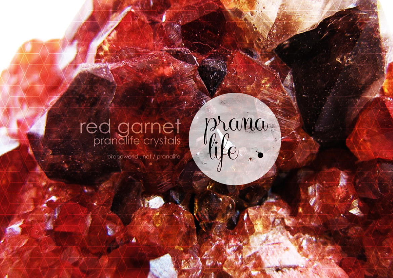 Prana-Life-Red-Garnet