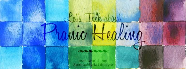 Let-Us-Talk-About-Pranic-Healing
