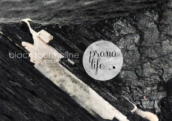 Prana-Life-Black-Tourmaline