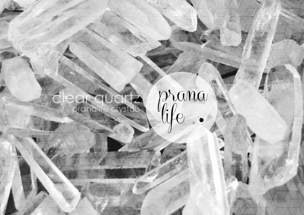 Prana-Life-Clear-Quartz