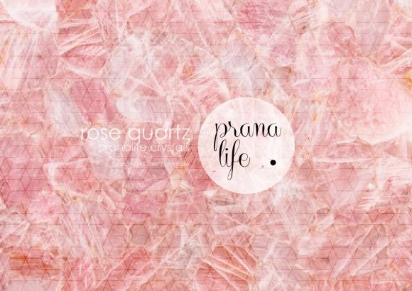 Prana-Life-Rose-Quartz