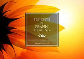 Presentaion-Series-Benefits-of-Pranic-Healing