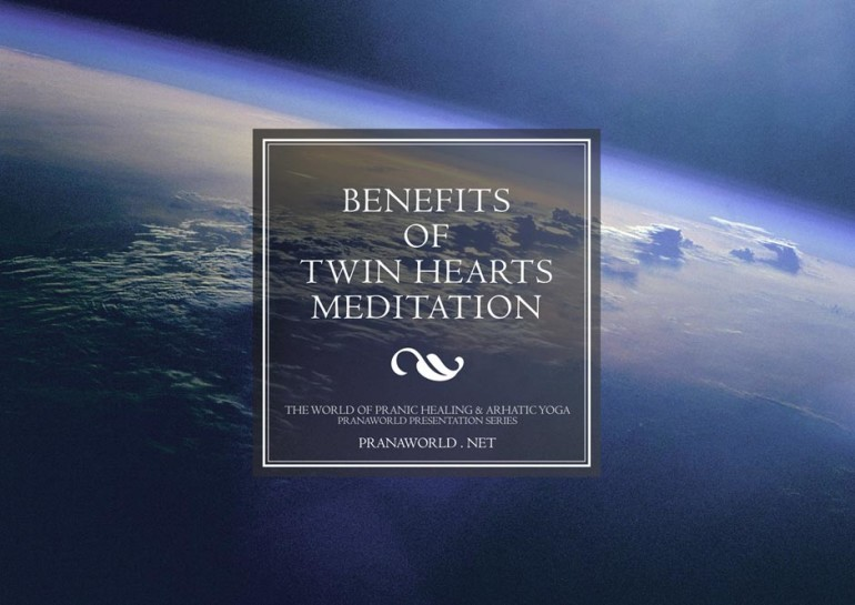 Presentation-Series-Benefits-of-Twin-Hearts-Meditation