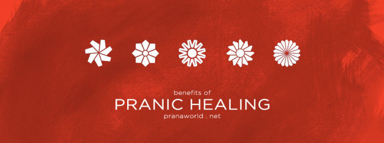 The-Benefits-of-Pranic-Healing