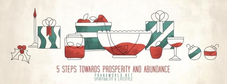 5-Steps-towards-Prosperity-and-Abundance