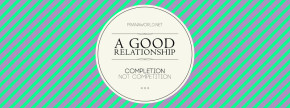 A-Good-Relationship
