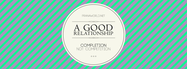 A-Good-Relationship