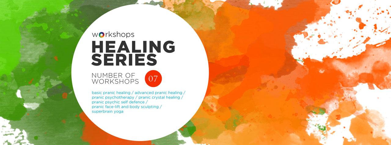 Healing-Series-Workshop