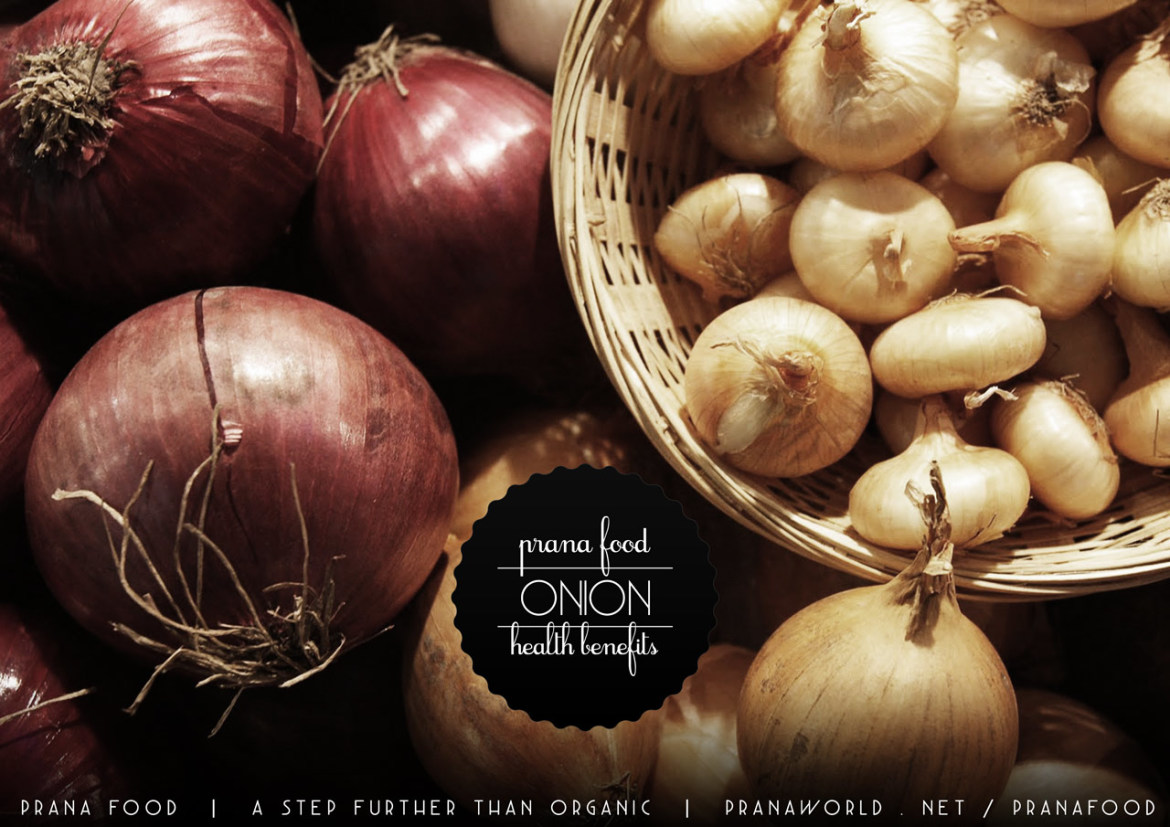 Prana-Food-Onion
