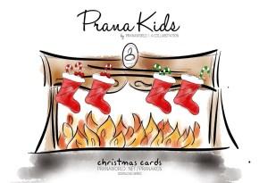 PranaKids-Christmas-Banner