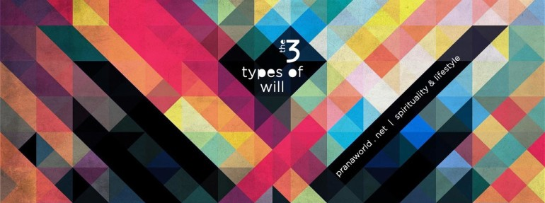The-3-Types-of-Will