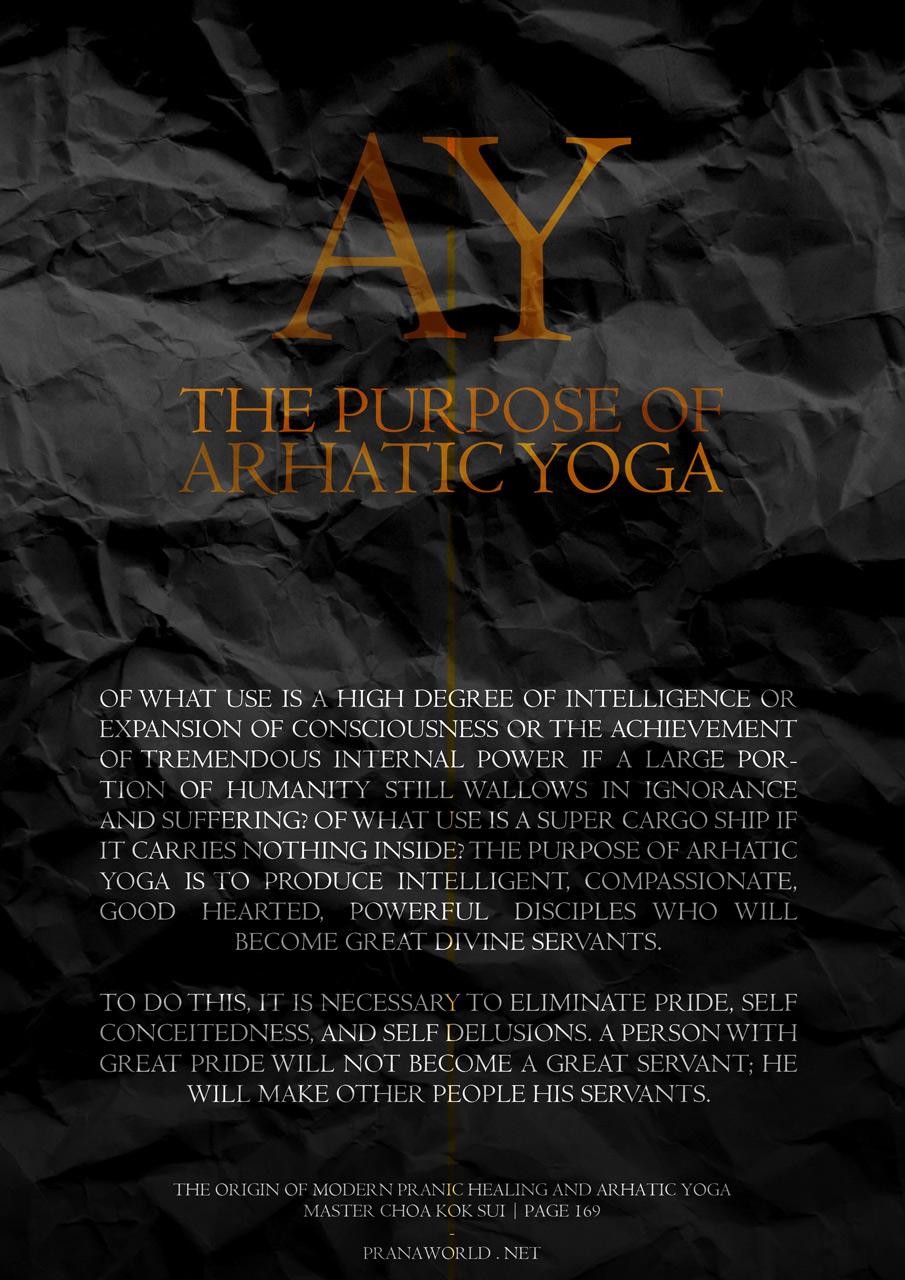 The-Purpose-of-Arhatic-Yoga