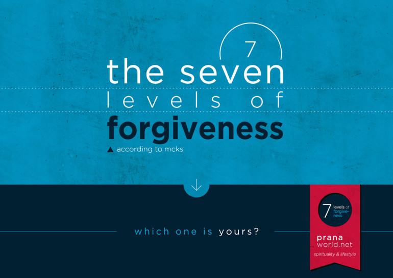 7-Levels-of-Forgiveness