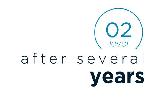 Level 02