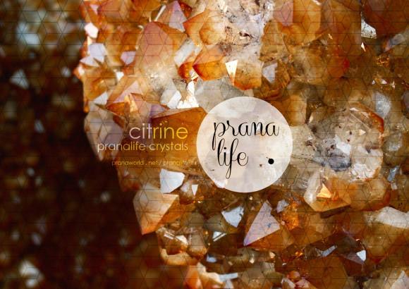 Prana-Life-Citrine