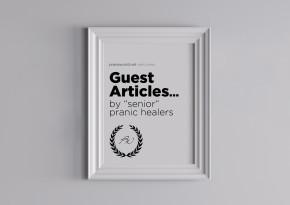 Guest-Authors