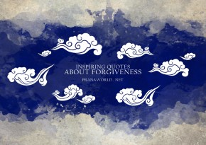 Inspiring-Quotes-about-Forgiveness