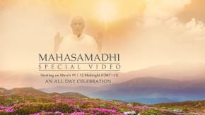 Mahasamadhi-Global