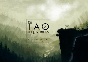 The-TAO-of-Forgiveness