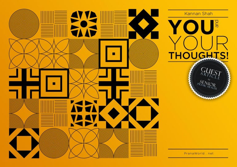 You-and-Your-Thoughts