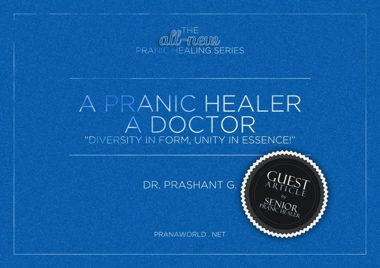 A-Pranic-Healer-A-Doctor