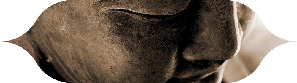 Benefits of Meditation 4