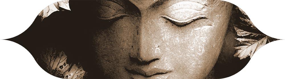 Benefits of Meditation 5