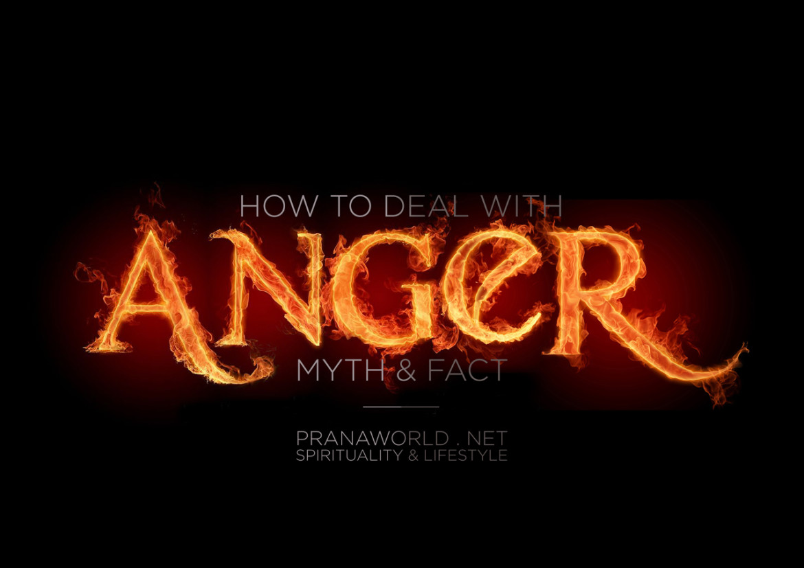 How-to-Deal-With-Anger