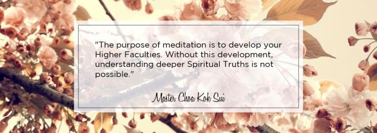 MCKS Meditation Quotes 01